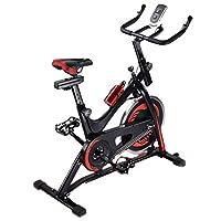 دراجة تمارين وتنحيف الجسم ، s-7800