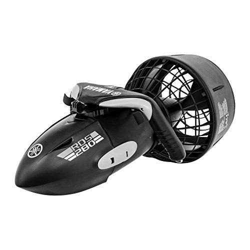 Yamaha Seascooter RDS 280 YME23280