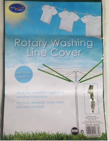 rotary-washing-line-cover-heavy-duty-water-proof-dust-proof-protection-for-whirly-gig