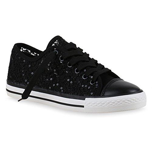 damen-schuhe-131377-sneakers-schwarz-39
