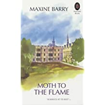 Moth to the Flame
