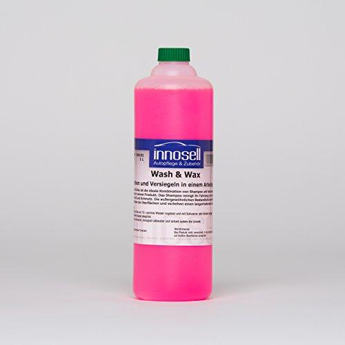 wash-wax-shampoo-versiegelung-glanzshampoo-mit-wachs-f-pkw-lkw-bus-traktor-motorrad-1-l