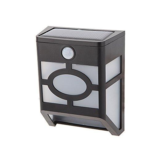 lixada-panneau-solaire-pir-motion-capteur-de-lumiere-10-lampe-murale-led-rechargeable-monte-pour-jar