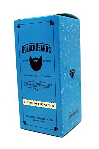 Acondicionador-de-barba-Orgnico-100ml–Golden-beards-Hidrata-tu-barba-y-piel-Combina-con-nuestro-jabn-y-obtendrs-unos-resultados-excelentes-Un-acondicionador-perfecto-para-obtener-una-barba-perfecta-N