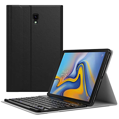 MoKo Compatible Galaxy Tab A 10.5
