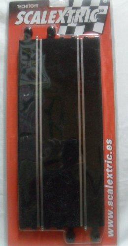 Scalextric Original Recta 350mm 2 unidades 84060