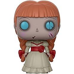 Annabelle - Figura de vinilo (Funko 20152)