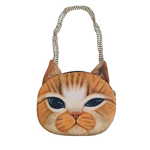 dopobor-mujeres-moda-animal-mini-bolsa-de-hombro-ninas-lovely-tote-bolsos-de-la-compra-cara-de-gato-