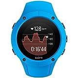 Suunto SS023002000 Spartan Trainer Wrist HR GPS Watch