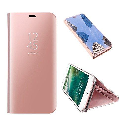 Handyhülle Metall Für iPhone 8 4.7