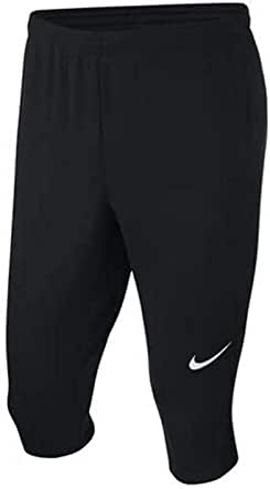 NIKE Men's Dry Academy 18 3qt Kpz 3/4 Length Pant