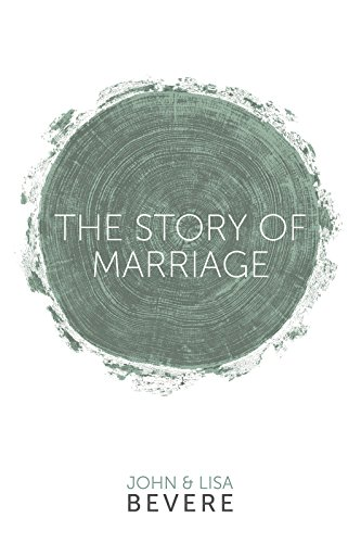 The story of marriage ebook john bevere lisa bevere amazon the story of marriage ebook john bevere lisa bevere amazon kindle store fandeluxe Images