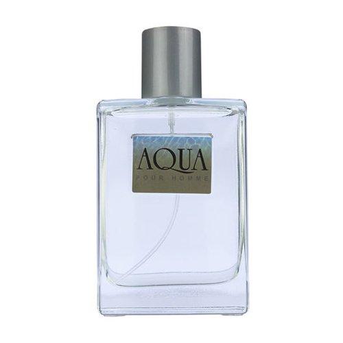 """.""""Aqua"""