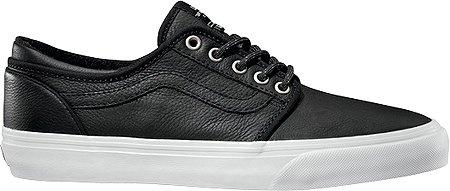 Vans Trig LXVI MTE black white Schwarz