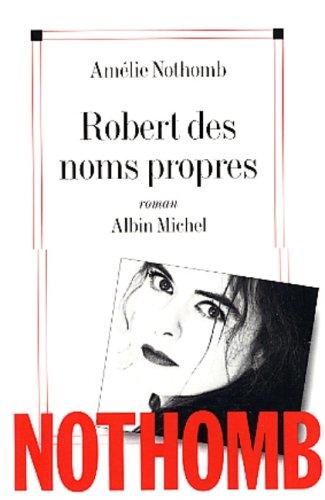 """<a href=""""/node/9621"""">Robert des noms propres</a>"""