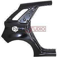 PIECES AUTO SERVICES ala Trasera Derecha Citroen C4 Picasso 05/13=> 1608970180