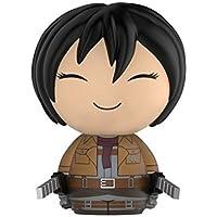 FunKo Attack On Titan: Mikasa Dorbz, multicolor (24537)