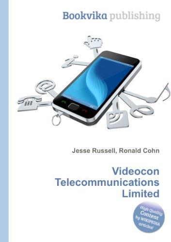 videocon-telecommunications-limited