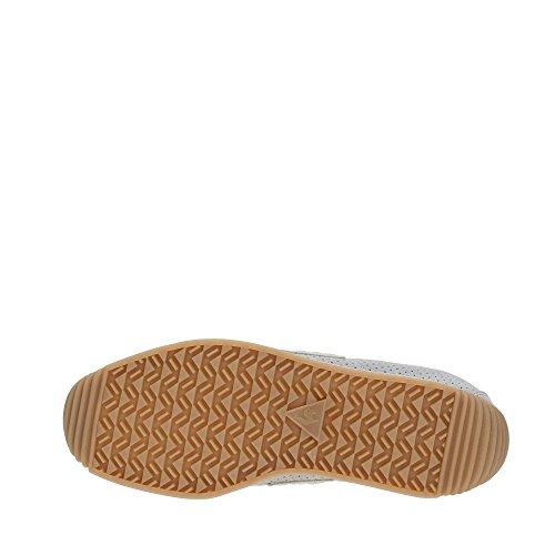 Le Coq Sportif 1810176 Sneakers Homme GALET