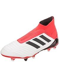 adidasPREDATOR 18.1 FG  FußballschuheHerren  ftwr white