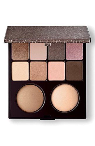 Laura Mercier Flawless Icons Eye & Cheek Palette ($155 Value) …