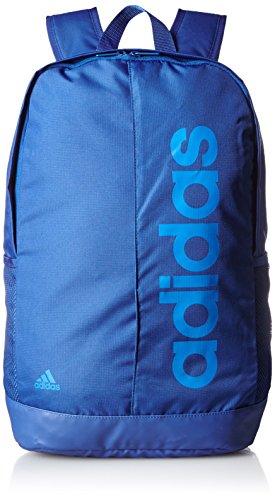 adidas-bags-performance-backpack-eqtblu-1-size