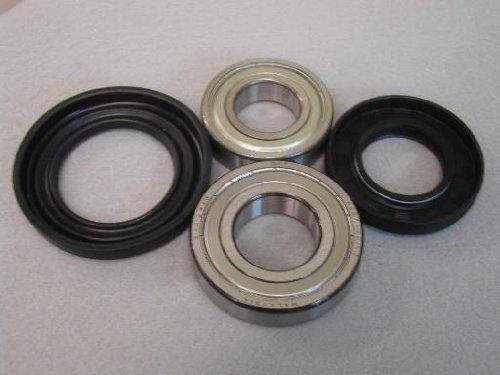 bearing-kit-zanussi-acec-aeg-arthur-martin-atlas-bendix-brandt-castor-curtiss-de-dietrich-electra-el