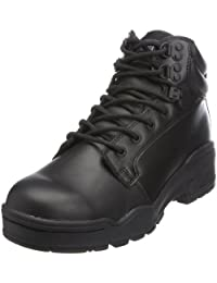 Magnum Patrol Tacticle, Unisex-Adults' Work and Safety Boots