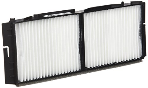 Preisvergleich Produktbild Mann+Hummel CU260082 Filter, Innenraumluft