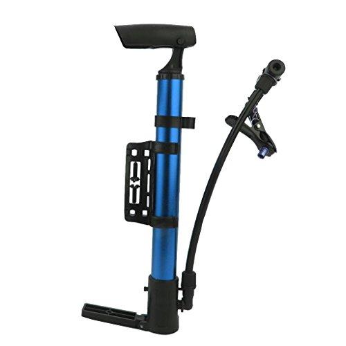 mini-pompa-pneumatico-pneumatici-gonfiatore-aria-per-bici-moto-basket-blu