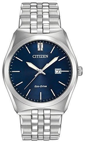 Citizen BM7330-59L