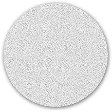 10 Stück Ø 210 mm K150 Matrix Schleifpapier für Trockenbauschleifer