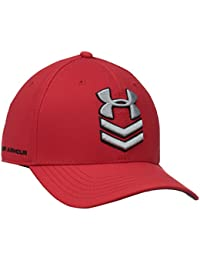 Under Armour Herren Sportswear Cap UA Undeniable