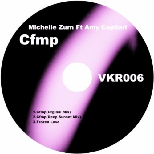 cfmp-michelle-zurn-deep-sunset-mix