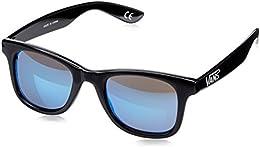 lunettes vans