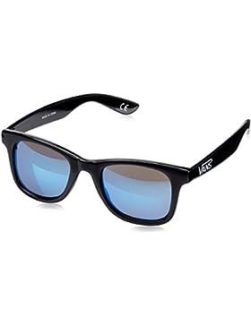 Vans Janelle Hipster Sunglasses - gafas de sol Mujer