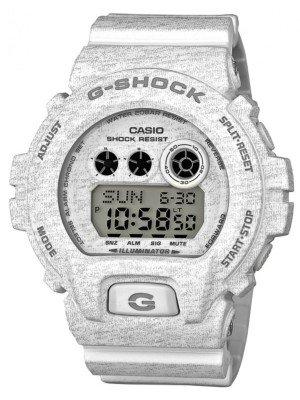 Casio Reloj de cuarzo G-Shock 54 mm de Casio