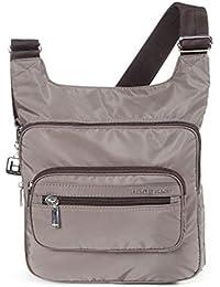 Hedgren Clinical Shoulder Bag Sepia/Brown