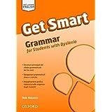 Get smart. Vol. 1-3. Grammar for students with DSA. Con espansione online. Per la Scuola media
