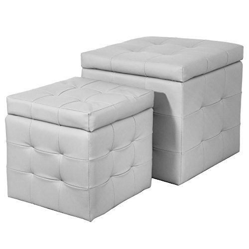 Stunning Mondo Convenienza Pouf Photos - Amazing House Design ...
