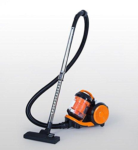 1400w-horizontal-aspiradora-en-inicio-gran-polvo-de-cicln-de-mano-ultra-silencioso-limpiador-de-alta