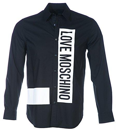 moschino-shirt-love-moschino-in-black-m