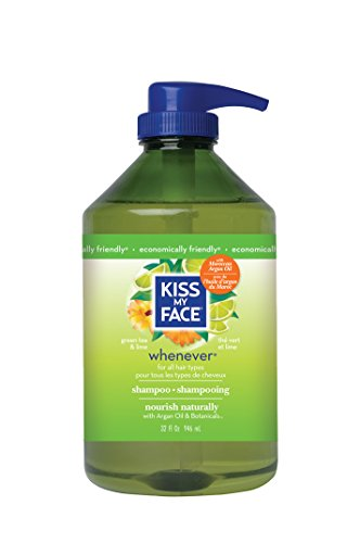 kiss-my-face-whenever-shampoo-946-ml-32-oz
