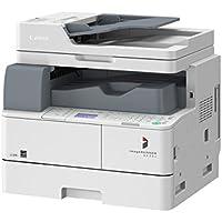 CANON iR1435i MFP A4 Laser s/w Drucken, Kopieren, Scannen, Senden, 35 ppm, DADF, Duplex, UFRII/PCL/Adobe PS3