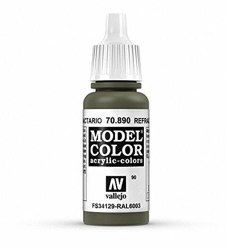 vallejo-peinture-acrylique-pour-modelisme-17-ml-vert-reflechissant