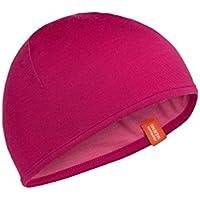 Icebreaker Kinder Mütze Pocket Hat