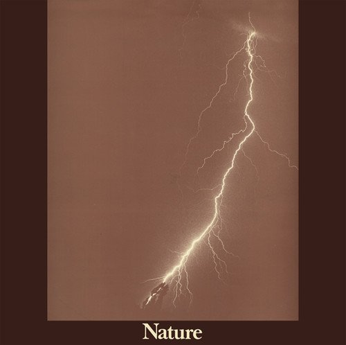 Nature (Lim.ed.)