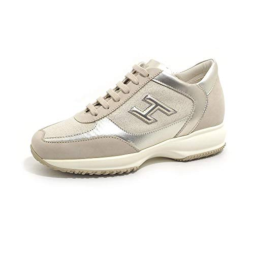 22372b809dfc6 Hogan scarpe donna hxw00n0bh50kjr0qdb interactive pe19