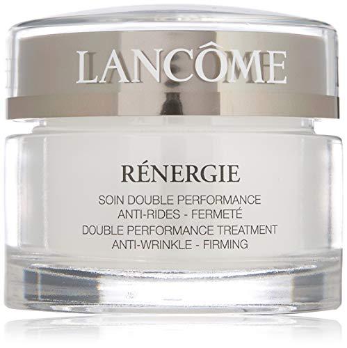 Lancôme Renergie Creme unisex Gesichtscreme, 50 ml, 1er Pack, (1x 50 ml) -