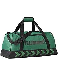 Hummel Tasche Authentic Sports Bag